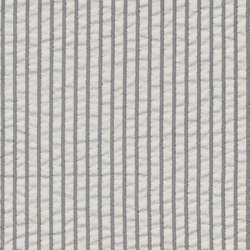 SÖDERMALM CS - 02 SMOKE | Curtain fabrics | Nya Nordiska