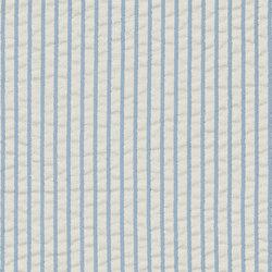 SÖDERMALM CS - 01 SKY | Tejidos para cortinas | Nya Nordiska
