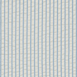 SÖDERMALM CS - 01 SKY | Tissus pour rideaux | Nya Nordiska