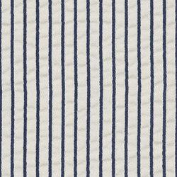 SÖDERMALM CS - 11 MARINE | Drapery fabrics | Nya Nordiska