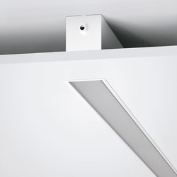Outline_MF | Recessed ceiling lights | Linea Light Group