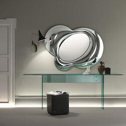 LUCY | Miroirs | Fiam Italia