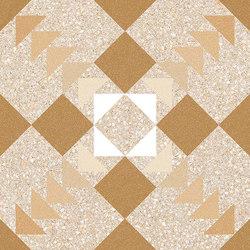 Benaco Beige | Floor tiles | VIVES Cerámica