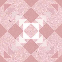 Benaco Coral | Ceramic tiles | VIVES Cerámica