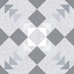 Benaco Humo | Ceramic tiles | VIVES Cerámica