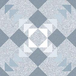 Benaco Nube | Floor tiles | VIVES Cerámica