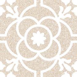 Benaco Carole Beige | Ceramic tiles | VIVES Cerámica