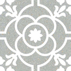 Benaco Carole Mar | Ceramic tiles | VIVES Cerámica