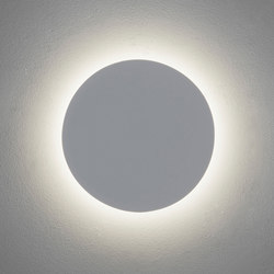 Eclipse Round 250 LED 2700K | Appliques murales | Astro Lighting