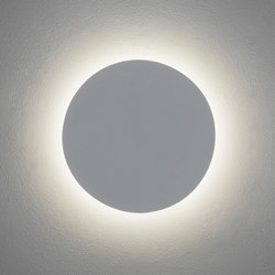 Eclipse Round 350 LED | Appliques murales | Astro Lighting