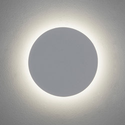 Eclipse Round 350 LED 2700K | Appliques murales | Astro Lighting