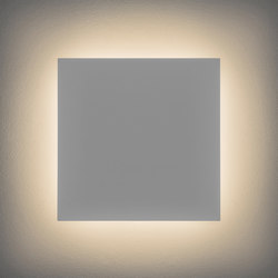 Eclipse Square 300 LED | Appliques murales | Astro Lighting