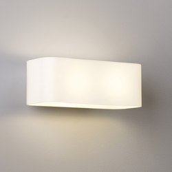 Obround | Wall lights | Astro Lighting