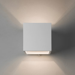 Pienza 140 | Wall lights | Astro Lighting