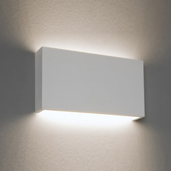 Rio 325 2700k LED | General lighting | Astro Lighting