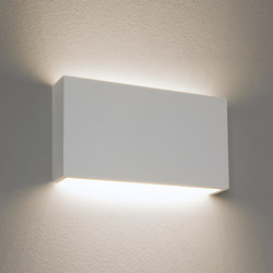 Rio LED 325 | Wall lights | Astro Lighting