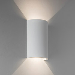 Serifos 170 LED | Lampade parete | Astro Lighting