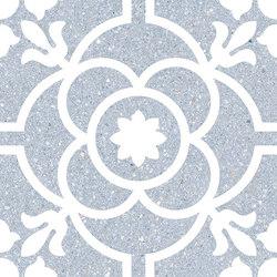 Benaco Carole Nube | Floor tiles | VIVES Cerámica