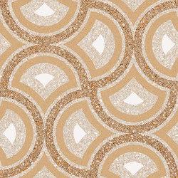 Benaco Pigneto Beige | Piastrelle ceramica | VIVES Cerámica