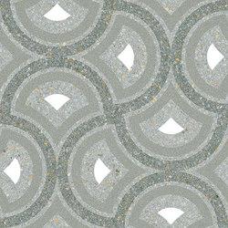 Benaco Pigneto Mar | Baldosas de cerámica | VIVES Cerámica