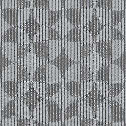OPERA - 03 STEEL | Tejidos para cortinas | Nya Nordiska