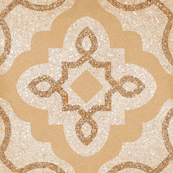 Benaco Tercello Beige | Floor tiles | VIVES Cerámica