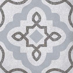 Benaco Tercello Humo | Floor tiles | VIVES Cerámica