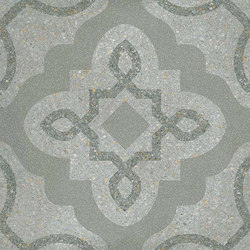 Benaco Tercello Mar | Ceramic tiles | VIVES Cerámica