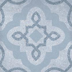 Benaco Tercello Nube | Piastrelle/mattonelle per pavimenti | VIVES Cerámica