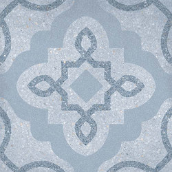 Benaco Tercello Nube | Floor tiles | VIVES Cerámica
