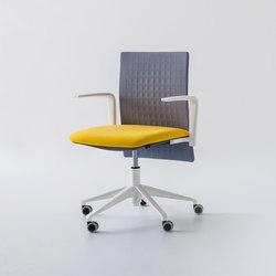 Elodie | Task chairs | Gaber
