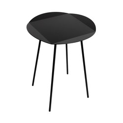 Leito Side Table | Night stands | Joval