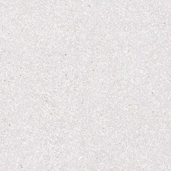 Cies-R Humo | Baldosas de cerámica | VIVES Cerámica
