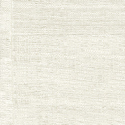 Eldorado | Atelier d'Artiste HPC CV 103 02 | Wall coverings / wallpapers | Elitis