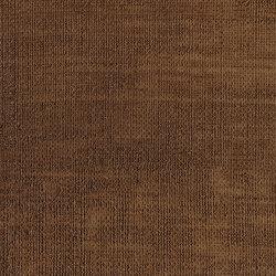 Eldorado | Atelier d'Artiste HPC CV 103 09 | Wall coverings / wallpapers | Elitis