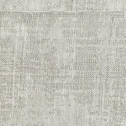 Eldorado | Atelier d'Artiste HPC CV 103 30 | Wall coverings / wallpapers | Elitis