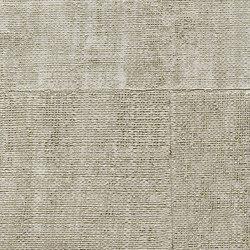Eldorado | Atelier d'Artiste HPC CV 103 33 | Wall coverings / wallpapers | Elitis