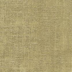 Eldorado | Atelier d'Artiste HPC CV 103 34 | Wandbeläge / Tapeten | Elitis