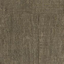 Eldorado | Atelier d'Artiste HPC CV 103 35 | Wall coverings / wallpapers | Elitis