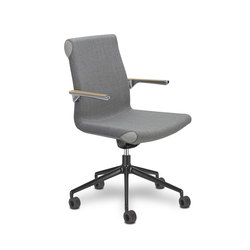 Grace | Task chairs | sitland