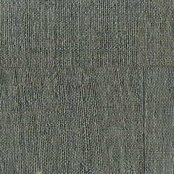 Eldorado | Atelier d'Artiste HPC CV 103 39 | Wall coverings / wallpapers | Elitis