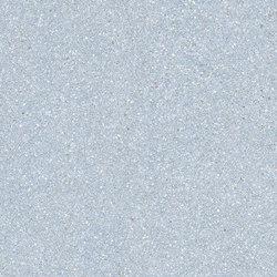 Cies-R Azul | Carrelage céramique | VIVES Cerámica