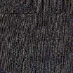 Eldorado | Atelier d'Artiste HPC CV 103 40 | Wall coverings / wallpapers | Elitis