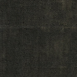Eldorado | Atelier d'Artiste HPC CV 103 41 | Wall coverings / wallpapers | Elitis