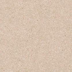 Cies-R Beige | Keramik Fliesen | VIVES Cerámica