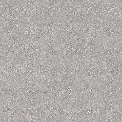 Cies-R Cemento | Baldosas de cerámica | VIVES Cerámica