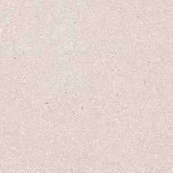 Cies-R Crema | Baldosas de cerámica | VIVES Cerámica