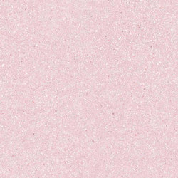 Cies-R Rosa | Baldosas de cerámica | VIVES Cerámica