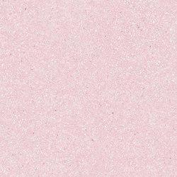 Cies-R Rosa | Keramik Fliesen | VIVES Cerámica