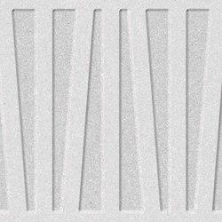 Cies Sica-R Humo | Baldosas de cerámica | VIVES Cerámica